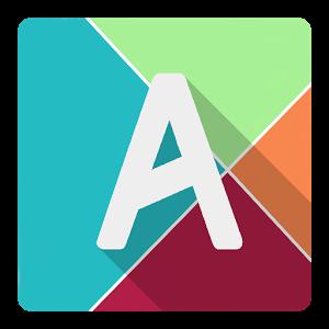 App Quiz 1