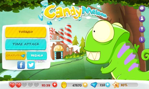 CandyMeleon (3)