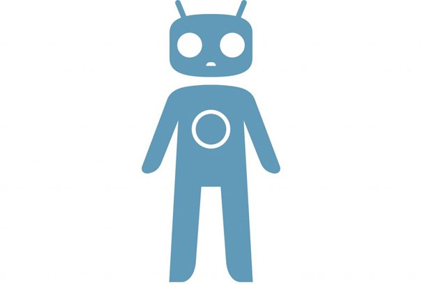 CyanogenMod_Alien