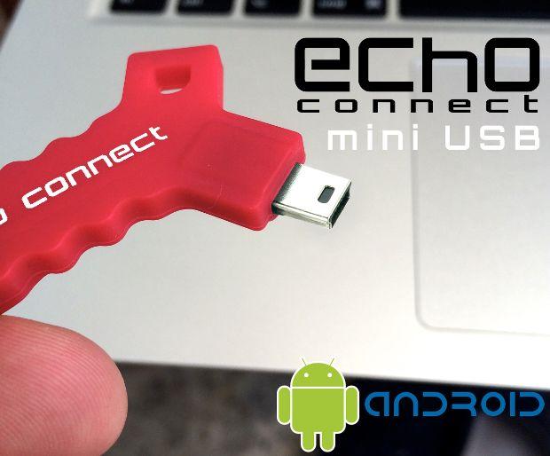 Echo-Connect-USB
