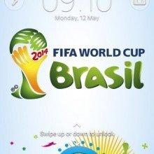 FIFA-World-Cup-Xperia-Theme_1-315x560