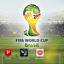 FIFA-World-Cup-Xperia-Theme_2-315x560