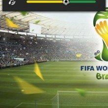 FIFA-World-Cup-Xperia-Theme_8-315x560