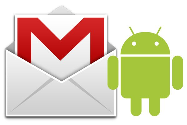 Gmai-aggiornamento-Android