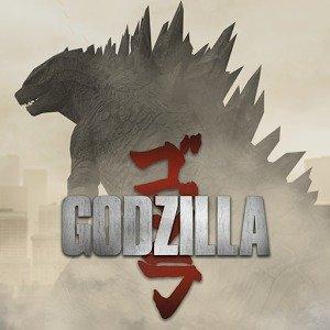 Godzilla - Smash3 (1)