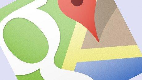 Google Maps logo1
