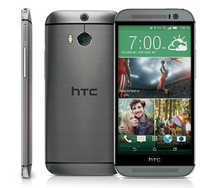 HTC-One-M8-featured
