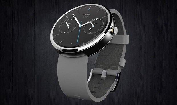 HTC One Wear