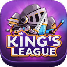 Kings League Odyssey (1)
