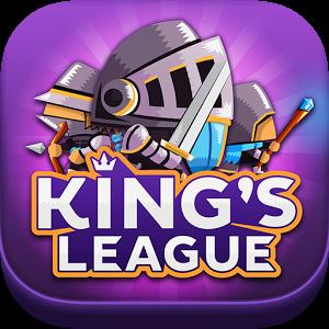 Kings League Odyssey (1)