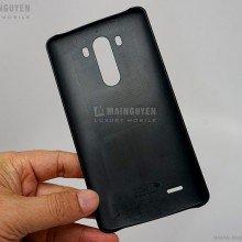 LG-G3-QuickCircle-Case-MaiNguyen_16