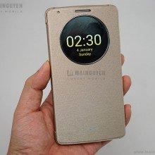 LG-G3-QuickCircle-Case-MaiNguyen_20