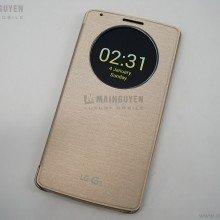 LG-G3-QuickCircle-Case-MaiNguyen_22