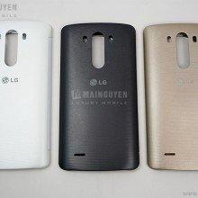 LG-G3-QuickCircle-Case-MaiNguyen_3