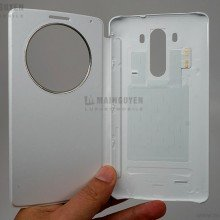LG-G3-QuickCircle-Case-MaiNguyen_5