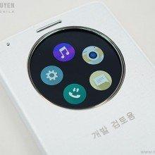 LG-G3-QuickCircle-Case-MaiNguyen_8