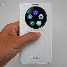 LG-G3-QuickCircle-Case-MaiNguyen_9