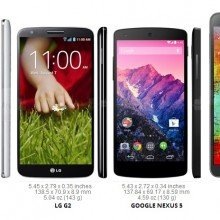 LG-G3-Size-compare-new-2