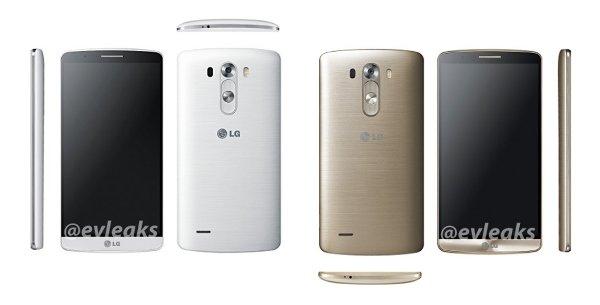 LG-G3-Titel