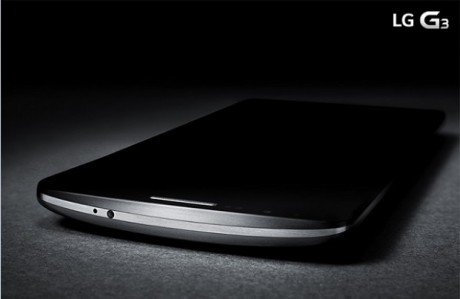 LG G33