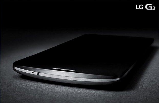 LG-G33