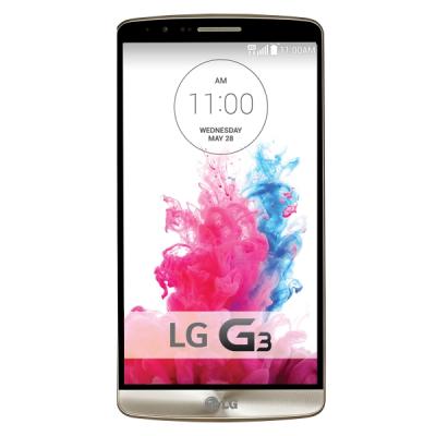 LG G3 1 400x4001