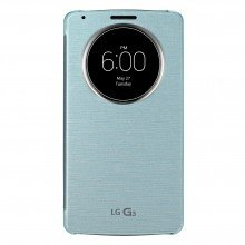 LG_G3_QuickCircle_Case_Aqua_Mint