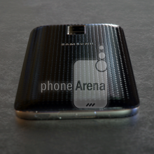 Leaked-pictures-of-the-Samsung-Galaxy-S5-Prime (2)