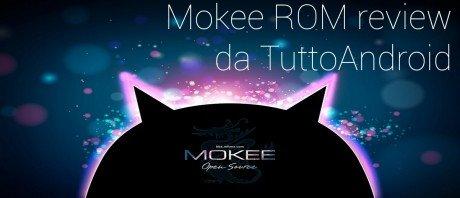 MOKEE PC DESTOP