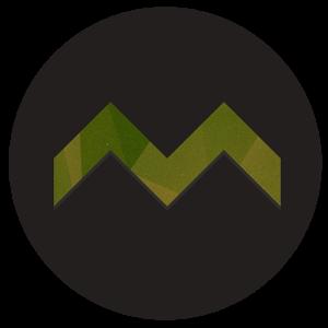 Murum 1