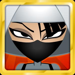 Nun Attack Origins - Yuki (1)