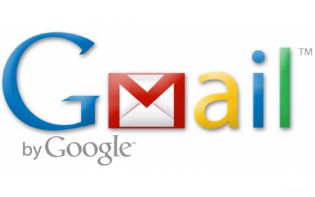 Nuovo Gmail