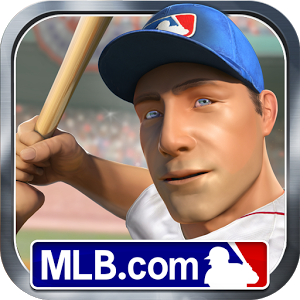 R.B.I. Baseball 14 0