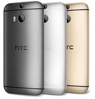 Rogers-HTC-M8-Exclus