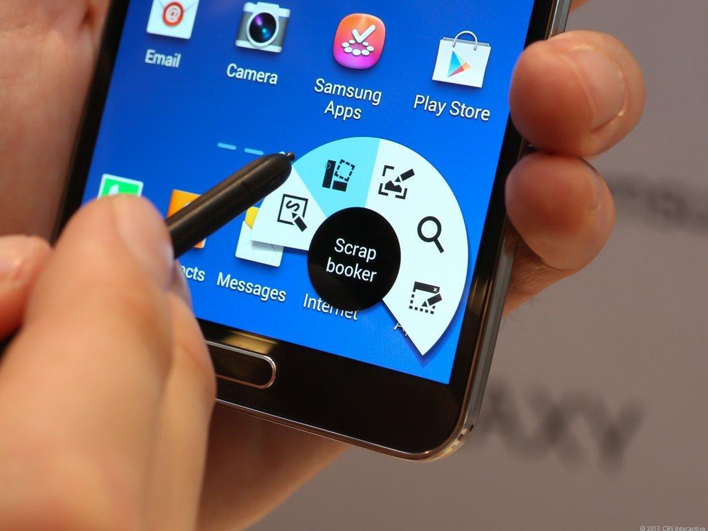 Samsung_Galaxy_Note_3-5543