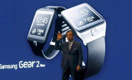 Samsung Gear 2 JK Shin 630x388