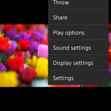 Screenshot_2014-04-10-17-21-13