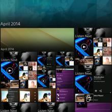 Screenshot_2014-04-23-20-40-41