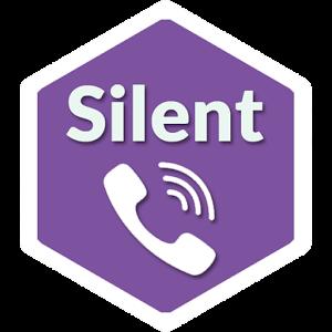 Silent Ringer 1