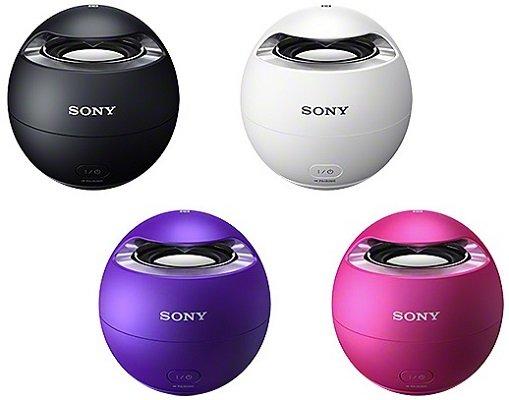 Sony-SRS-X1_1