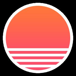 Sunrise Calendar (1)