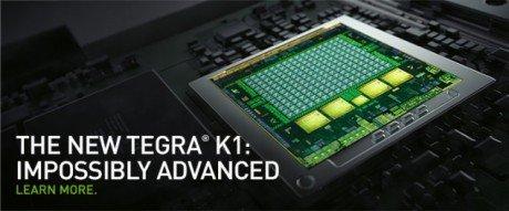 Tegra K1 635x264
