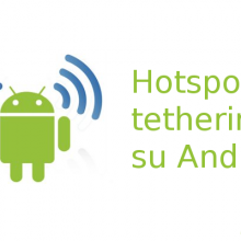 Tethering-hotspot-Android