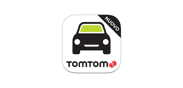 TomTom-620
