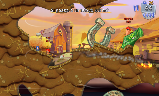 Worms 3 (6)