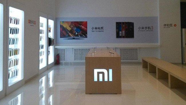 Xiaomi-store11