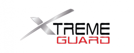XtremeGuard logo