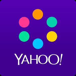 Yahoo News Digest (1)