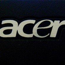 acer_3
