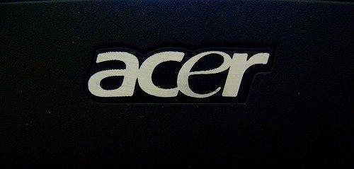 Acer Presenta Ufficialmente Sei Dispositivi Al Computex